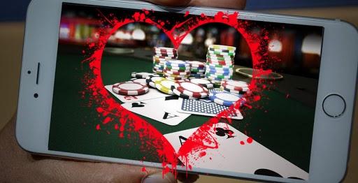 Casino Online Menang Bermain