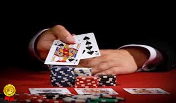 Kenali Ciri Agen Casino Terpercaya Berikut Ini