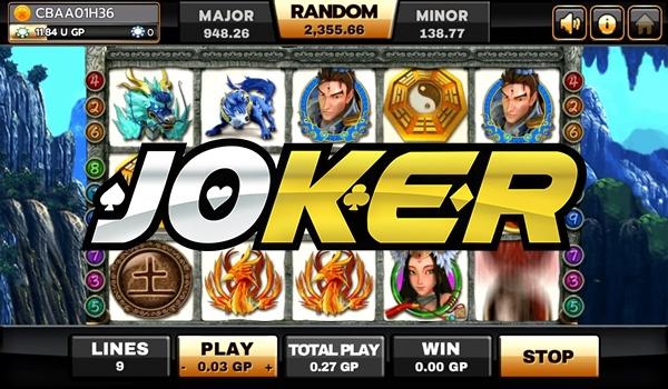 Langkah Pasti Bisa Mudah Daftar Slot Online Dari Ahlinya